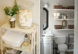 organization bathroom bathroom storage ideas for small spaces in