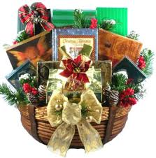christmas gift basket ideas send gift baskets christmas gift baskets