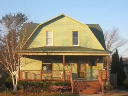 agape leelanau vacation rental cottage in frankfort michigan