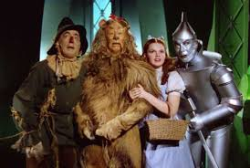 my toxic baby documentary watch 17 wonderful and not so wonderful facts about u0027the wizard of oz