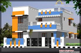 Home Design And Floor Plans 3 House Elevations Over 2500 Sq Ft Kerala Home Design And Floor