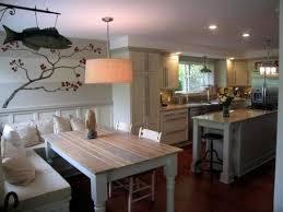 ikea ideas kitchen kitchen nook ikea home design ideas and pictures
