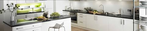 kitchen designs adelaide kitchen designs adelaide and galley