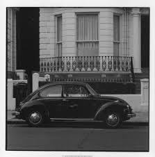 black volkswagen beetle black vw beetle blurry images