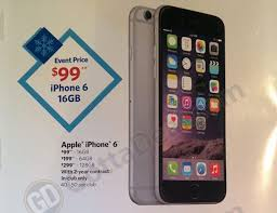 best black friday deals for iphone 6 best black friday 2014 deals on iphones ipads macs and lots more