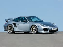 porsche 911 gt2 rs 2011 picture 6 of 74