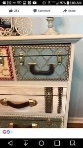 cinco cosas increíbles que puedes aprender de secreter ikea 625 best armarios pintados images on painted furniture