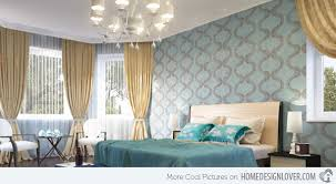 Bedroom Chandeliers Ideas Illuminate And Decorate With 10 Bedroom Lighting Ideas Home