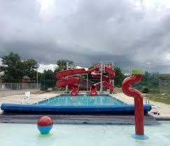 custom pool builder in calgary new perspective pools
