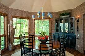 circular dining room circular dining room circle dining table and chairs simple circle