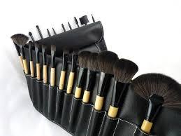 cheap makeup kits for makeup artists whole professional makeup artist kits mugeek vidalondon