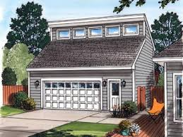 26x29 detached garage with loft and storage add solar panels