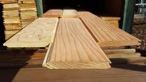 custom wood milling custom lumber milling siding pattenrs and