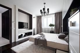 Small Grey Bedroom Rug Bq Enchanting Grey Wood Bed Startling Modern Sythetic Table