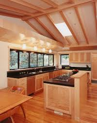 asian kitchen cabinets kitchen asian contemporary kitchen cabinets 2 of 10 photos