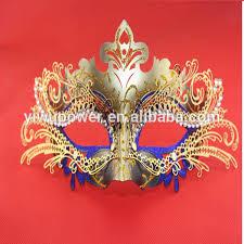 venetian masks bulk 2015 venetian mask party masks for sale masquerade masks