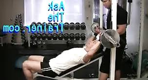 Machine Bench Press Vs Bench Press Will Bench Press Build Chest Militariart Com