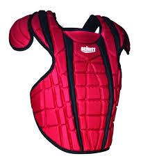 scorpion 2 0 chest protector schutt store