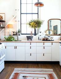 kitchen cabinet refacing costco kitchen cabinet refacing cost