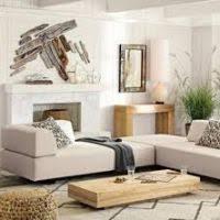 livingroom wall ideas decorating living room wall ideas insurserviceonline com