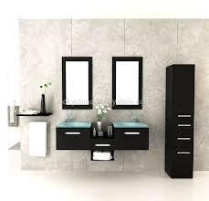 commercial bathroom accessories good bathroom astonishing modern