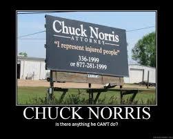Chuck Norris Funny Meme - chuck norris attorney funny memes