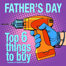 fatwallet black friday 6 things sure to be on sale for father u0027s day gift seekers and june