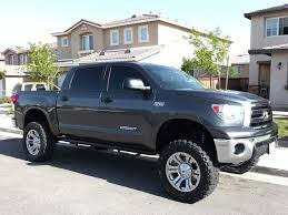 toyota lifted 2015 toyota tundra diesel lifted photograph