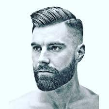 viking hairstyles viking hairstyles beard beardstyleshq