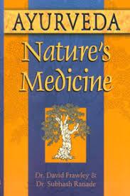 Seeking Book Pdf Ayurveda Tibetan Medicine Information