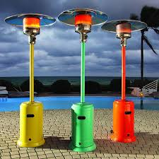 Fiammetta Powder Coated Table Top Gas Outdoor Heater Bunnings The 25 Best Outdoor Heaters Ideas On Pinterest Outdoor Electric