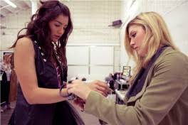 fashion stylist classes fashion stylist certification fashion classes los angeles