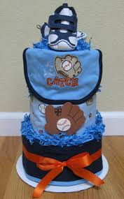halloween themed diaper cakes 23 best diaper cakes halloween images on pinterest halloween