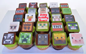minecraft cupcakes las vegas wedding cakes las vegas cakes birthday wedding