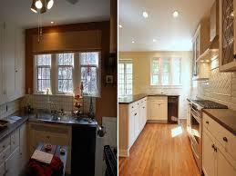 kitchen makeover ideas for small kitchen kitchen makeover ideas hometutu