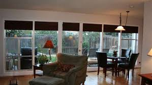 Tension Window Curtain Rods Make Stylish Yet Inexpensive Curtain Rods 7 Steps With Pictures