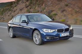 2017 bmw 3 series pricing for sale edmunds