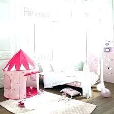 chambre de fille 2 ans decoration chambre fille 3 ans deco chambre fille 3 ans lit fille 2