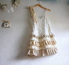 Womens Shabby Chic Clothing by 128 Best Romantic And Shabby Dresses Images On Pinterest Lace