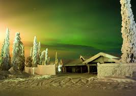 Northern Lights Michigan Forecast Snow Forecast Snow Reports U0026 Snow Conditions
