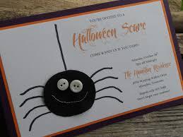 28 halloween party invitations diy ouija board invites