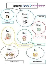 1220 best vocabulary flashcards images on pinterest greek