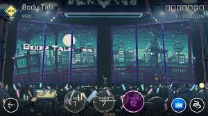 cytus full version apk 8 0 1 cytus ii apk mod 2 full unlocked free download andropalace