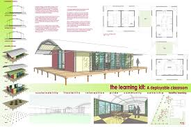 Floor Plan Design Software Free Online Free Kitchen Floor Plan Software Design Flooring Decorating A