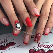 970 best nails by shellac images on pinterest spring nails