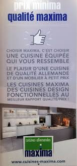 cuisine direct fabricant mob discount city cuisine direct usine nouveau cuisine direct