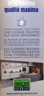 cuisine direct usine mob discount city cuisine direct usine frais direct cuisine