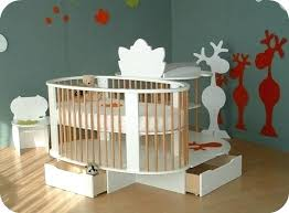 oignon dans la chambre oignon chambre bebe chambre bebe evolutif ikea lit acvolutif pour