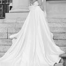 bridal reg designers kentucky the steel magnolia