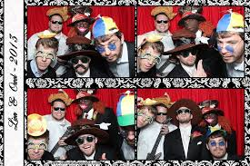 photo booth for weddings rock photo booth at a wedding in march 2013 centraltexas j